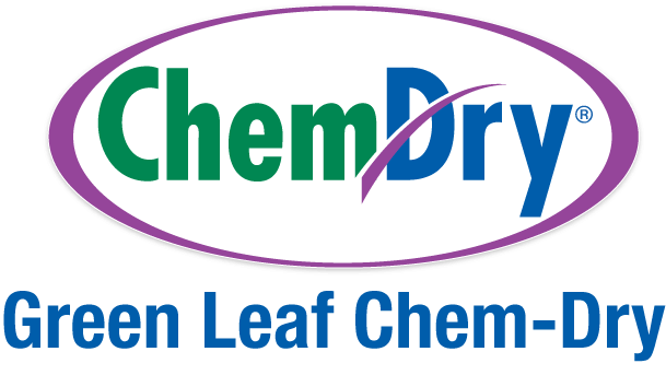 Green Leaf Chem-Dry Carpet & Upholstery Cleaning